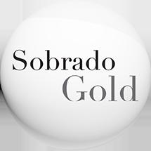 Sobrado Gold