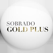 Sobrado Gold Plus