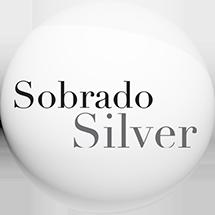 Sobrado Silver